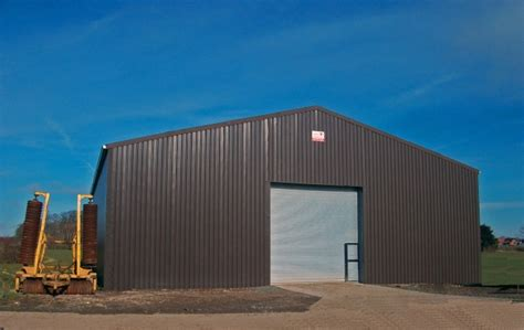 Second Industrial Sheds For Sale by Secondhand Portable Buildings Storage Or Warehouse Marquees Agricultural Steel Framed Building