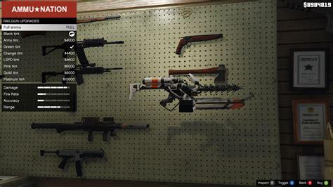 mod gta 5 car gun district 9 arc gun gta5 mods com