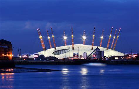 arena london  london  arena