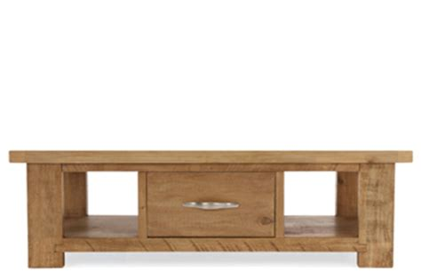 Next Oak Coffee Table Pdf Next Oak Coffee Table Plans Free