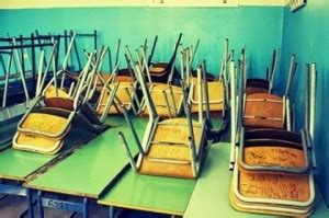 ufficio scolastico provinciale cuneo spezzoni cattedra