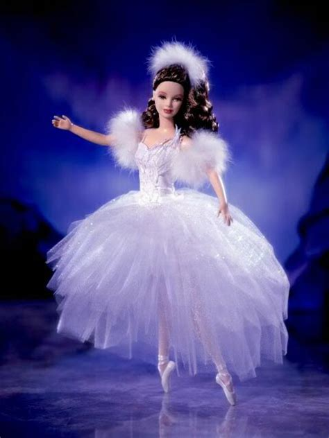 haunted quinceanera doll 078 jpg photo by cangyuewing photobucket