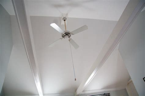 ceiling fans for sloped ceilings ceiling fan sloped ceiling lighting and ceiling fans