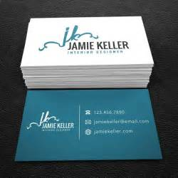 25 best ideas about printable business cards on professional business cards
