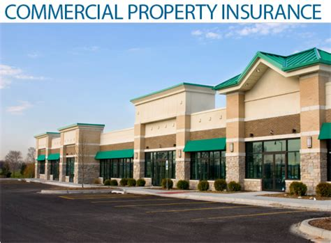 house property insurance commercial property insurance michigan michigan business insurance pros commercial