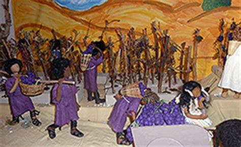 egli figuren einsetzen jansen biblische erz 228 hlfiguren egli figuren