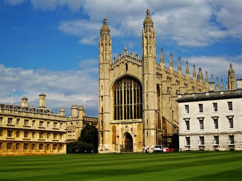 top 100 best colleges in the world rankings the top 100 universities 50