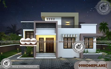 cost  storey house design cost effective