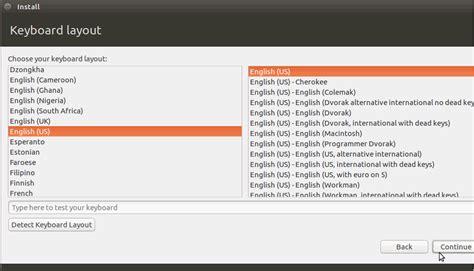 tutorial linux windows dual boot tutorial cara install dual boot linux windows dengan aman
