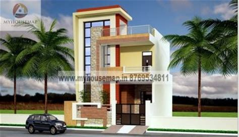 front elevation of small houses home design and decor home design ideas front elevation design house map