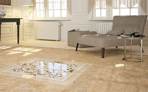 Tile Flooring Ideas For Living Room Ceraminc Porcelain Tile Flooring Max Pro Flooring Ta Florida 813 340 7322