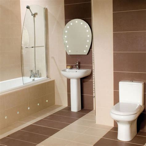 easy bathroom decorating ideas best simple bathroom ideas on simple bathroom