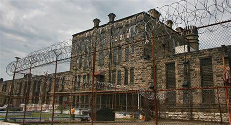 west virginia haunted houses west virginia hauntings west virginia penitentiary hauntedhouses com