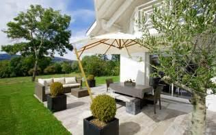 terrassen design d 233 coration terrasse design exemples d am 233 nagements