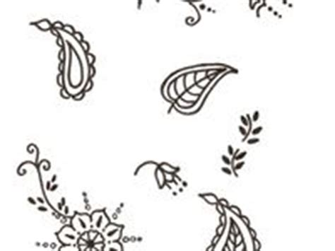 Livin It Loving It On Pinterest Coloring Pages Mandalas Fall Out Boy Coloring Pages