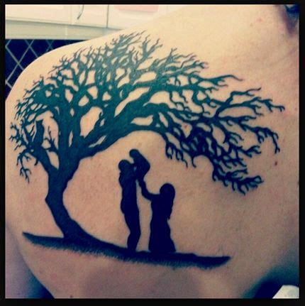 tattoo designs symbolizing family 1000 ideas about symbolic family tattoos on