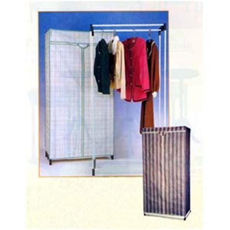 36 Inch Wide Wardrobe Portable Closet 36 In Wide Wardrobe Closet 2776 Pj