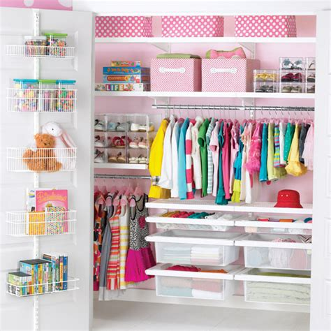 Children Closet by It S Here The Elfa Sale Twoinspiredesign