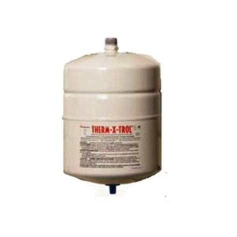 home depot tank amtrol therm x trol expansion tank st 5 the home depot