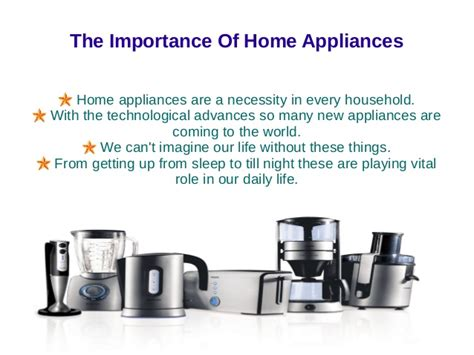 buy kitchen appliances online where can you buy kitchen appliances online mccnsulting