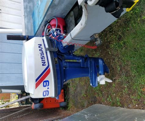 small boats for sale by owner starcraft small boats for sale used starcraft small