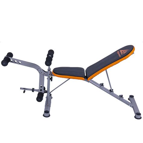 universal decline bench universal folding adjustable sit up incline bench flat fly