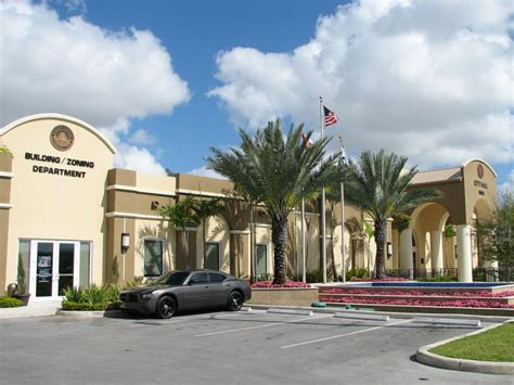 Hialeah Gardens Fl by Panoramio Photo Of City Of Hialeah Gardens City