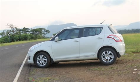 Suzuki Drv Maruti Specification Features Mileage Review And