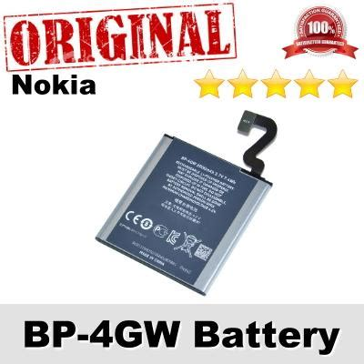 Murah Baterai Nokia Lumia 920 Bp 4gw Original 100 original nokia lumia 920 battery no end 10 21 2017 9 30 pm