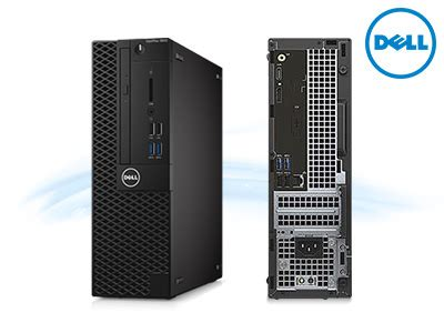 Desktop Dell Optiplex 3050sff sns35sf002 ขาย dell optiplex 3050 sff ราคาถ กกว าท กท