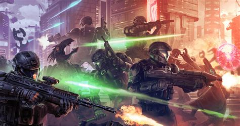 loot crate halo legendary crate october  spoilers coupon  subscription