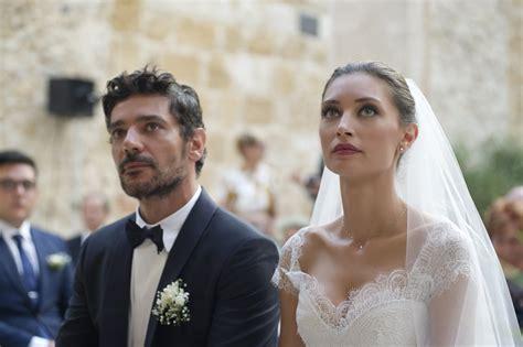 Vanity Fair Europe La Cantante Lirica Calabrese Nunzia Durante Al Matrimonio