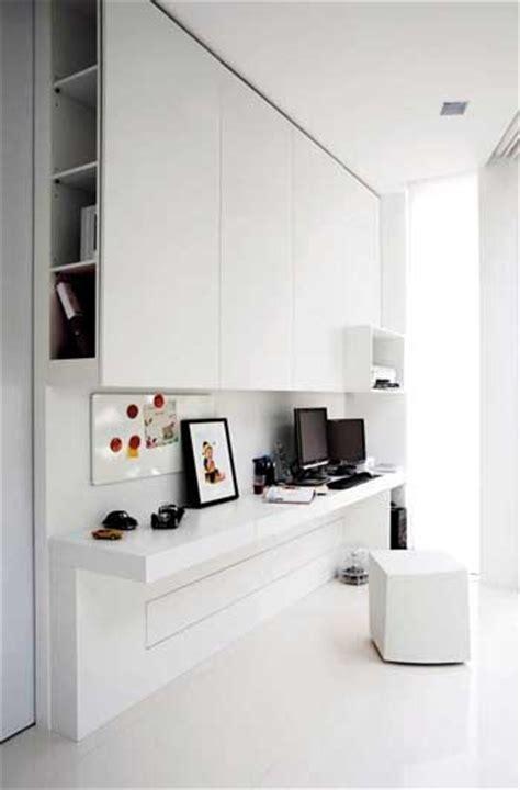 Kitchen Feature Wall Paint Ideas A Study Of Study Nook Designs Destination Living