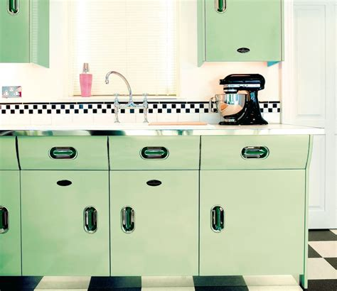 vintage style kitchen appliances retro style kitchen appliances retro style kitchen