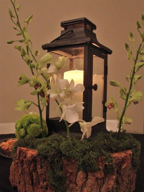 best 25 enchanted forest centerpieces ideas on