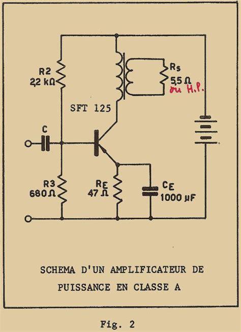 transistor li courant transistor lifier le courant 28 images description des afficheurs til 311 et contr 244 le du