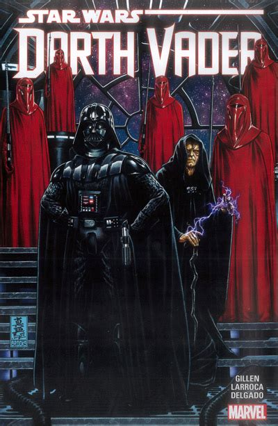 wars darth vader vol 1 wars marvel new comics to read week 1 february 2017 flipgeeks