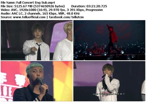 download mp3 bts outro does that make sense download concert bts 2016 live 화양연화 on stage