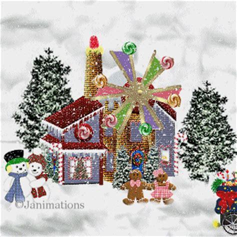 merry christmas  happy  year christmas myniceprofilecom