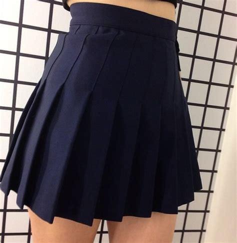 shop 2014 american apparel fashion
