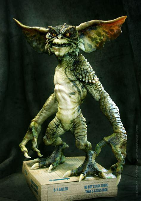 biography of movie creature 3d gremlins is back maddamart com