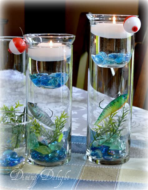 boat centerpieces fishing boat centerpieces for tables