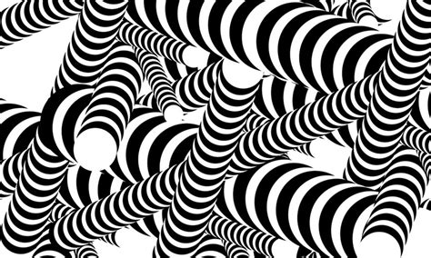 black and white pattern jpg 10 cool designs patterns black and white images black