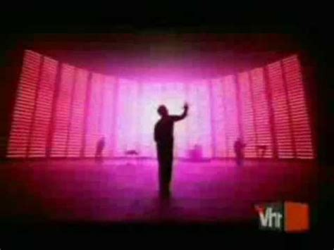 download mp3 coldplay white shadow coldplay white shadows remix youtube