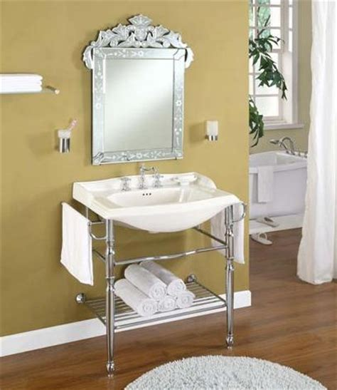 console sinks for small bathrooms kohler bathroom sinks and vanities console bathroom