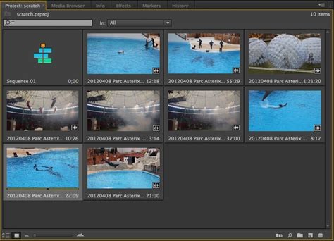 adobe premiere cs6 price with cs6 adobe tidies up premiere pro speeds up after