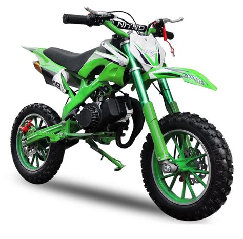 import motocross bikes gt moto cross enfant pas cher mini moto pocket dirt 50cc
