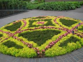 Most beautiful circular beds pictures to pin on pinterest