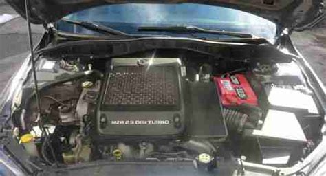 automotive air conditioning repair 2006 mazda mazda6 engine control purchase used 2006 mazdaspeed6 gt mazdaspeed 6 leather awd turbo 60k on engine new oem clutch in