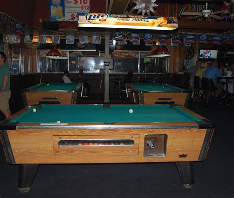 sports bar with pool tables cheers bar and restaurant seafood chicken wings